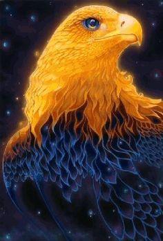 Phoenix  Phönix