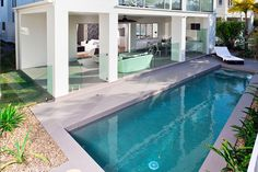 WA Luxury Landscaping is a Landscaping Contractor providing Design Services for your home or commercial property. Professional landscaping services and design Perth is what we offer to all out clients. #toreadmore http://waluxurylandscaping.com.au/