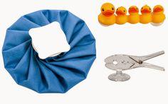 Fürdőszobai kiegészítők, amik nem csak hasznosak, de szépek is Pillows, Cushions, Pillow Forms, Cushion, Scatter Cushions