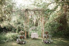 Wedding details | Casarei