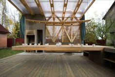 Outdoorküche Holz Quad : Die 76 besten bilder von bbq school woodworking carpentry und log