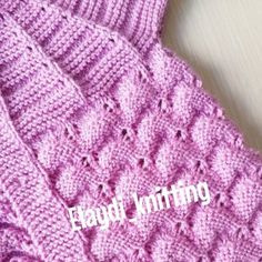 Çok Kolay Lif Battaniye Şal Atkı için V Fıstık Örgü Modeli Yapılışı Instagram Story, Instagram Posts, Knitting Patterns, Blanket, Photo And Video, Sewing, Crochet, Outfits, Highlights