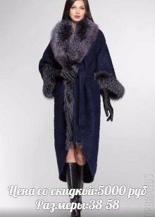Autumn Fashion Women Fall Outfits, Stylish Winter Outfits, Winter Fashion, Womens Fashion, Girls Winter Coats, Classy Casual, Vintage Coat, Fur Fashion, Timeless Fashion
