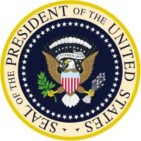 Here is information on the electoral college of every Presidential Election.