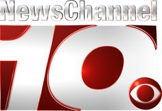 KFDA-TV NewsChannel 10 - Your source for news, weather, sports and more in Amarillo, Texas and the surrounding communities.