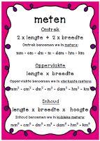 Bewerkingen Numicon, Math Classroom, Maths, School Hacks, Smash Book, Mathematics, Homeschool, Teaching, Tips