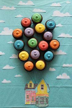 balloon-cupcakes