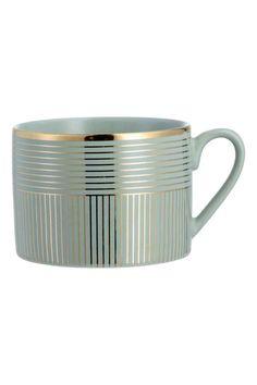 Patterned mug | H&M