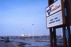 Place Versailles, 25 mars 1968, VM94-Ad40-253 | by Archives de la Ville de Montréal