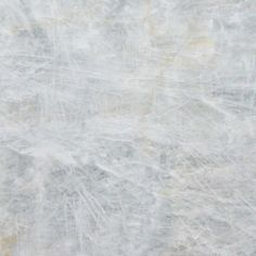 Crystal Ice Quartz is perfect for countertops backsplashes fireplace surrounds accent walls and floors! Kitchen Countertop Materials, Kitchen Countertops, Kitchen Backsplash, Countertop Options, Kitchen Cabinets, Kitchen Redo, New Kitchen, Kitchen Ideas, Kitchen Planning