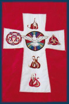 pentecost 2014 canada