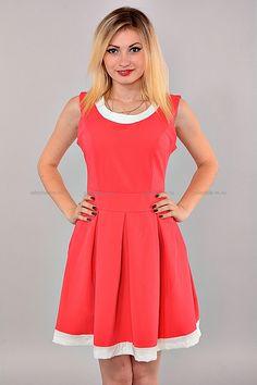 Платье Г8390 Размеры: 42-48 Цена: 560 руб.  http://odezhda-m.ru/products/plate-g8390  #одежда #женщинам #платья #одеждамаркет