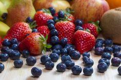 Deze voedingsmiddelen helpen je op gewicht te blijven - Gazet van Antwerpen: http://www.gva.be/cnt/dmf20160201_02102349/deze-voedingsmiddelen-helpen-je-op-gewicht-te-blijven?hkey=f0f06f2f9d38a64c8abbbf64f1368eb6