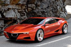 the-bmw-m1-hommage-01