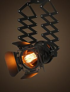 Strahler - LED - Traditionell-Klassisch / Vintage -Wohnzi... https://www.amazon.de/dp/B01IIK55GC/ref=cm_sw_r_pi_dp_OA5Nxb5A4ZWXQ