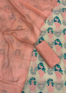 Simple Kurti Designs, Indian Classical Dance, Elegant Fashion Wear, Embroidered Lace Fabric, Food Wallpaper, Beautiful Gif, Asian Style, Cracked Feet, Girl Outfits