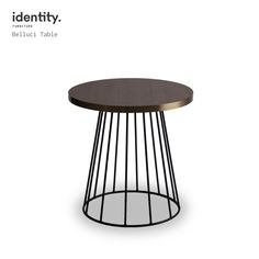 The Belluci Table, custom made by Identity Furniture for the Chirnside Park Country Club project. See the full Belluci Range on our website. #belluci #customtable #coffeetable #steelfab #customfab #artisan #metalfab #customfurniture #furnituremaker #furnituremaking #interiorstyle #interiordesignaustralia