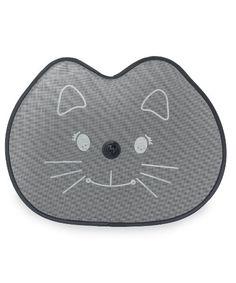 Persianas gato 2PK - Mothercare 8.91