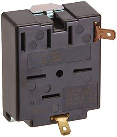 Frigidaire 134399700 Start Switch *** For more information, visit image link. This is Amazon affiliate link.