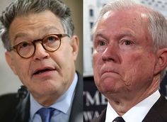 As the continuing drip of revelations comes out that seemingly everyone involved in Donald Trump's campaign knew that overtures were being made to and from Russia by people within the campaign, the pressure on the world's most evil Keebler elf,...