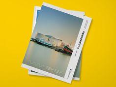 가야저널 granola joy of baking - Granola Brochure Layout, Brochure Design, Editorial Layout, Editorial Design, Book Design, Layout Design, Navy Bridesmaid Dresses, Portfolio Design, Infographic