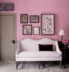 次はピンクに塗ろうかな