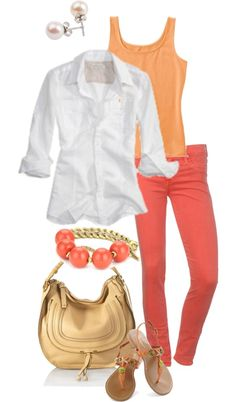 """""""Untitled #759"""" by simple-wardrobe ❤ liked on Polyvore"""