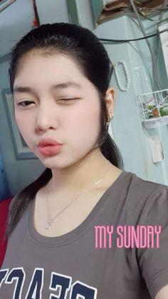 Burmese Girls, Hoop Earrings, Fashion, Moda, Fashion Styles, Fashion Illustrations, Earrings