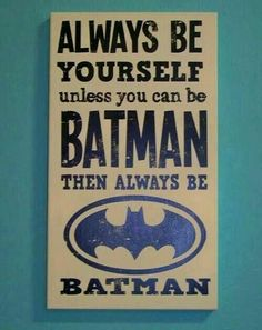 Funny pictures about A Motto I Live By. Oh, and cool pics about A Motto I Live By. Also, A Motto I Live By photos. Framed Letters, Wonder Woman Comic, Magnetic Wall, Great Wall Of China, Im Batman, Wall Sticker, Sticker Ideas, Funny Images, Funny Pics