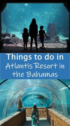 """Are you tired of the cold weather? Are you looking to escape the wintertime blues? Then Atlantis is calling your name. Welcome to year-round sunshine in the Bahamas. There is a reason the Bahamas is called the """"Paradise Islands"""". Bahamas Cruise, Cruise Port, Cruise Vacation, Vacation Spots, Vacation Travel, Bahamas Trip, Couples Vacation, Travel Plan, Family Vacations"""