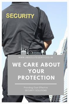 Best Security Services in Delhi, Security Guard in Delhi or company in Delhi, Gurgaon, Noida & NCR. For security services in Gurgaon, visit our security agency. Security Uniforms, Security Guard Companies, Security Service, Security Training, Security Solutions, Delhi Ncr, Care About You, Badges, Poses