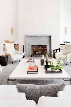 624 best Living Rooms images on Pinterest in 2018