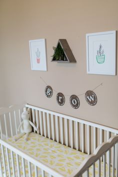 30 Baby Furniture Memphis Tn   Photos Of Bedrooms Interior Design Check  More At Http: