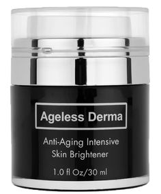 1f745d02d68 Royalegacy Reviews and More   AgelessDerma Anti-Aging Intensive Skin  Brightener -  Review