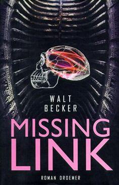 Missing Link.❤