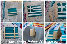 Arts And Crafts, Classroom, Kids Rugs, Activities, Games, October, Home Decor, School, Ideas