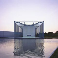 museum insel hombroich on pinterest tadao ando music