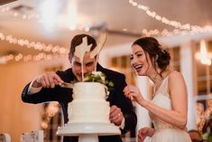 Precision cake cutting skills right here. I love it when a groom gets into it at the wedding especially when it involves a very old tradition such as this one. . . . . #weddingcandid #austinweddingphotographer #austinweddings #weddinginspo #austin #atxphotographer #austintxphotographer #texasweddings #igaustintexas  #uniquewedding #justmarried #heyheyhellomay #atxweddings #acolorstory #texasweddingphotographer #loveintentionally #loveauthentic  #austinweddingphotographer #lakewaytx…