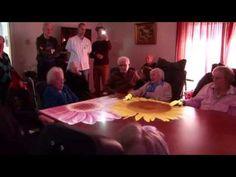 Tovertafel voor dementie - NED7