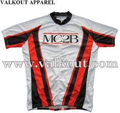 Cheap Price Mountain Bike Gear Pro Team Bike Clothing Cheap Cycling Gear  0c4aeecd0