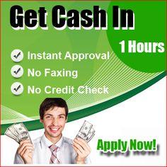 Payday loan ma image 4
