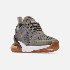 Sapatos Nike, Roupa Desportiva, Trajes Esportivos, Nike Para Mulheres, Tipos De Sapatos, Trovão, Sapatos Casuais, Tênis, Tênis Nike