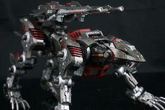 #transformer Only fast break, Sosu lightning flash leopard