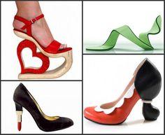 Волшебство вышивки. Часть 8: декорирование обуви - Ярмарка Мастеров - ручная работа, handmade