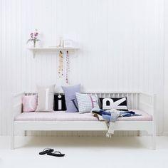 KinderKamerBlog: Oliver Furniture