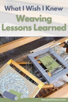 Weaving Loom Diy, Tablet Weaving, Hand Weaving, Loom Knitting Projects, Weaving Projects, Wool Thread, Wool Yarn, Cricket Loom, Lucet