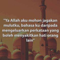 909 Best Kata Kata Images Cinta Quotes Ali Bin Abi Thalib