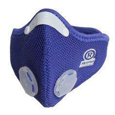Allergy Masks, Respirators, Dust Masks, Pollen Masks and Cold ...
