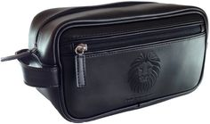 leather toiletry bags - Google Search