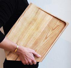 cutting board research pt 2 like the juicy corner...